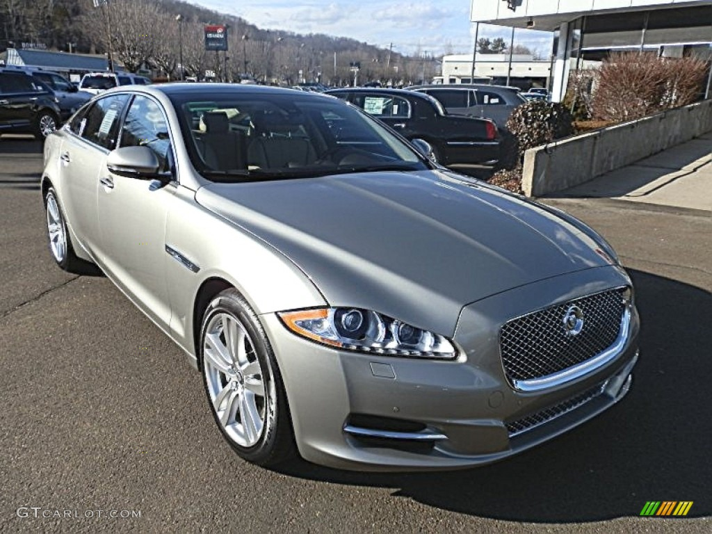 Image X additionally Jaguar Xj Super V Portfolio Jaguars For Sale also Jaguar Xj Lwb Awd Portfolio Ts likewise Maxresdefault moreover Jaguar Xj L Wallpaper Hd. on jaguar 2009 xj portfolio