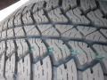 2012 Black Granite Metallic Chevrolet Silverado 1500 LT Crew Cab 4x4  photo #22