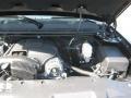 2012 Black Granite Metallic Chevrolet Silverado 1500 LT Crew Cab 4x4  photo #24