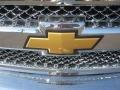2012 Black Granite Metallic Chevrolet Silverado 1500 LT Crew Cab 4x4  photo #25