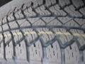 2012 Graystone Metallic Chevrolet Silverado 1500 LT Crew Cab 4x4  photo #22