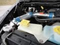 2006 Black Dodge Ram 1500 Sport Quad Cab 4x4  photo #18