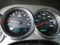 2012 Graystone Metallic Chevrolet Silverado 1500 LT Crew Cab 4x4  photo #13