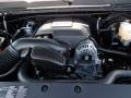 2012 Black Granite Metallic Chevrolet Silverado 1500 LT Crew Cab 4x4  photo #23