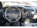 Graphite Gray Dashboard Photo for 2007 Toyota Tundra #61459654