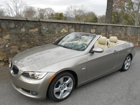 2007 bmw 3 series 328i convertible data info and specs. Black Bedroom Furniture Sets. Home Design Ideas