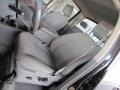 2006 Brilliant Black Crystal Pearl Dodge Ram 1500 Night Runner Quad Cab 4x4  photo #12