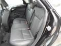 2012 Tuxedo Black Metallic Ford Focus Titanium 5-Door  photo #20