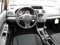 Black Dashboard Photo for 2012 Subaru Impreza #61501440