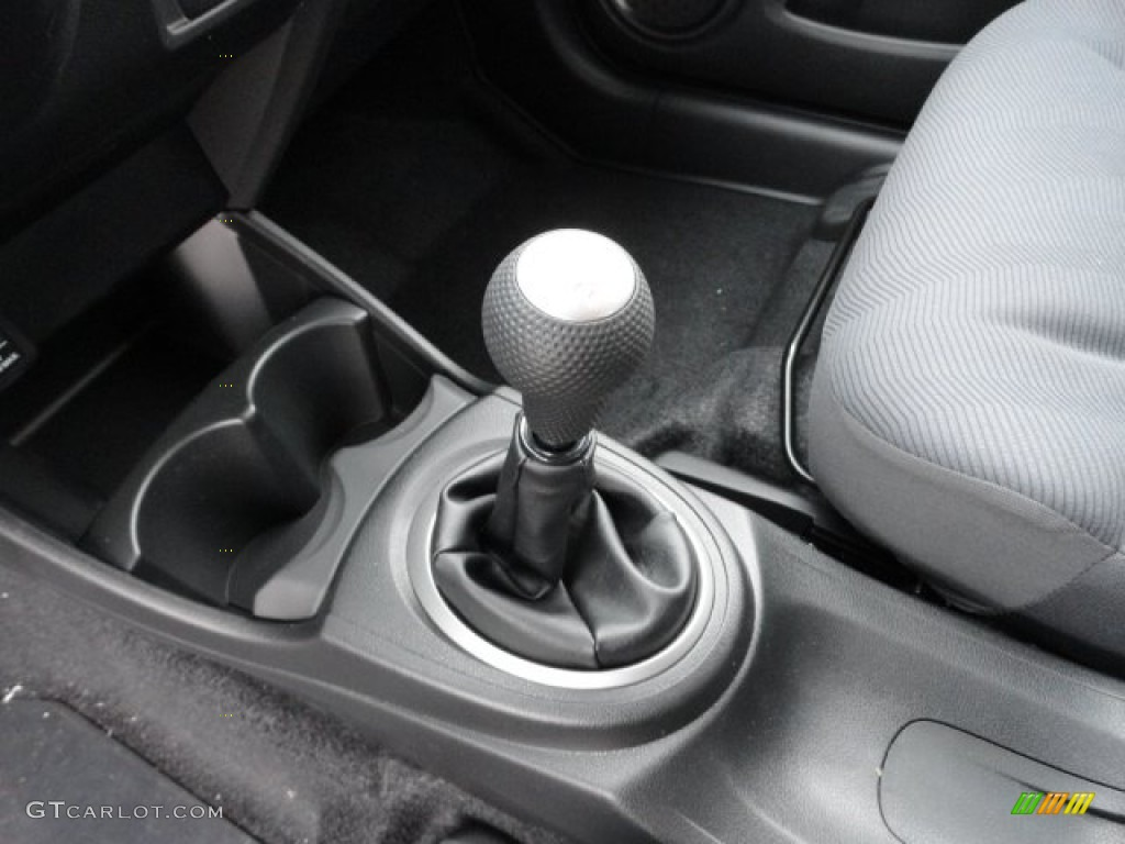 2012 honda fit standard fit model 5 speed manual transmission photo rh gtcarlot com honda fit manual transmission problems manual transmission fluid change honda fit