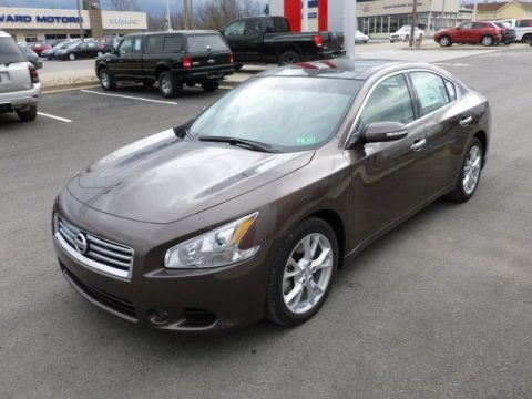 2012 nissan maxima 3 5 sv premium data info and specs. Black Bedroom Furniture Sets. Home Design Ideas