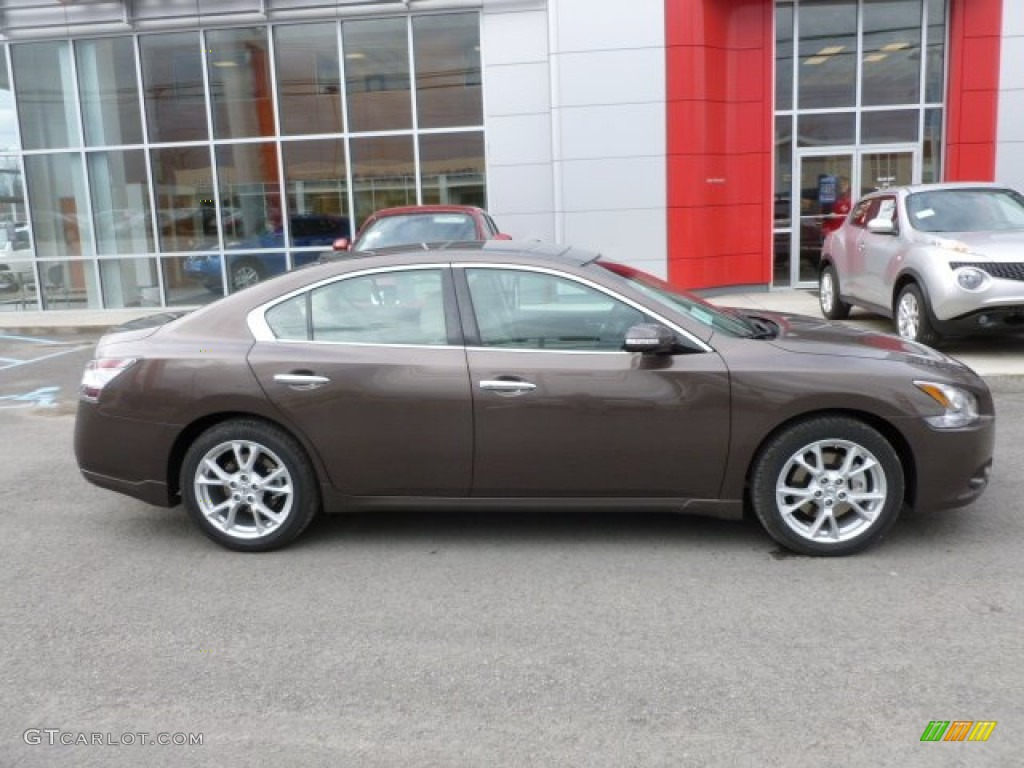 Watch additionally Watch besides Exterior 61524922 likewise Watch furthermore Interior 69937043. on 2003 nissan maxima navigation