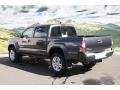 Magnetic Gray Mica - Tacoma V6 TRD Sport Double Cab 4x4 Photo No. 3