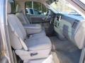 2006 Mineral Gray Metallic Dodge Ram 1500 Sport Regular Cab  photo #12