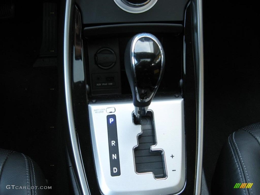 hyundai elantra manual transmission fluid
