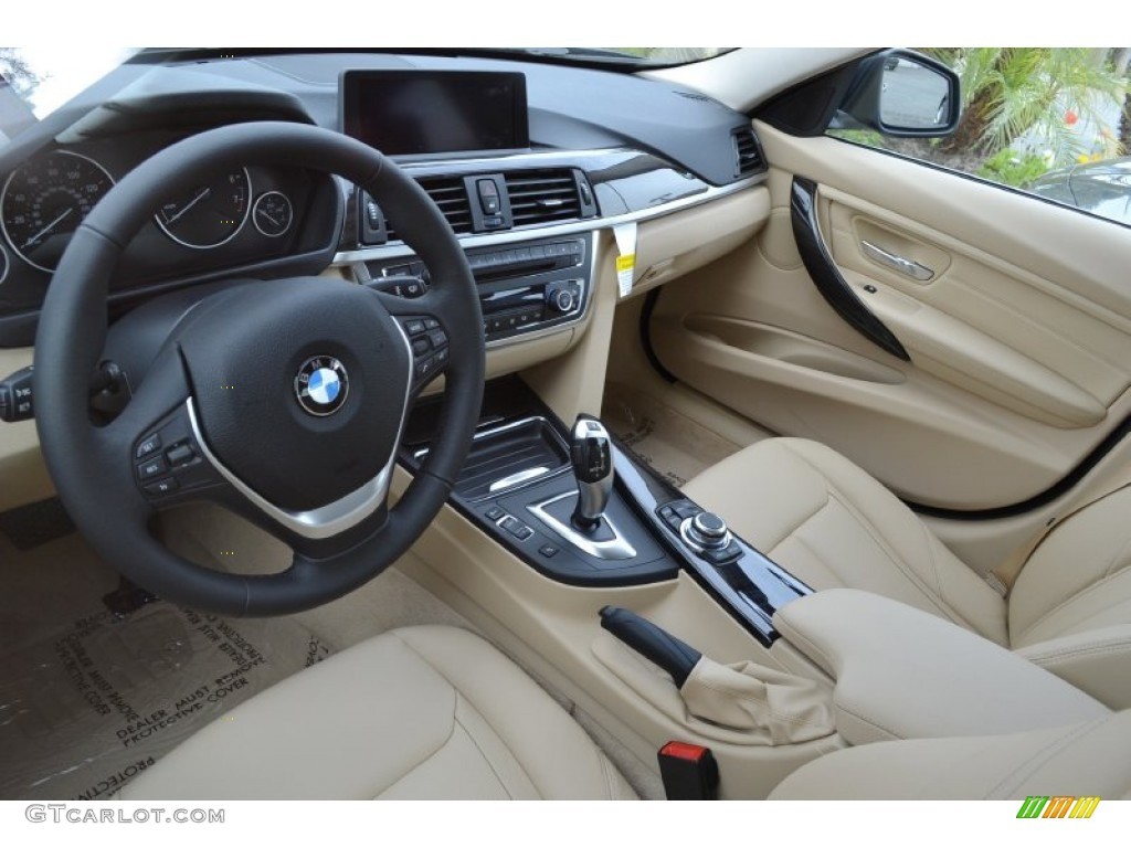 Used BMW 3 SERIES 2013 for sale  Stock  tradecarview
