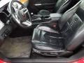 Dark Charcoal Interior Photo for 2006 Ford Mustang #61581410
