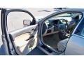 2010 Smokestone Metallic Ford Fusion SEL V6 AWD  photo #11