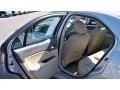 2010 Smokestone Metallic Ford Fusion SEL V6 AWD  photo #14