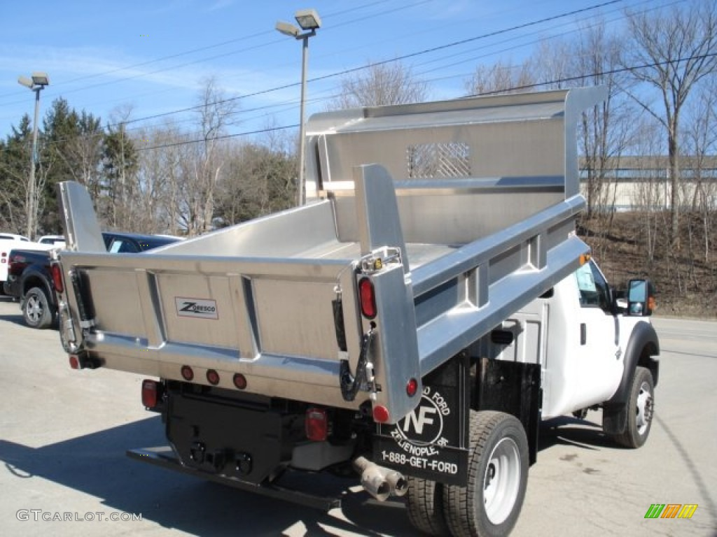 ESDOkRtqRGM together with 2009 Peterbilt 367 Heavy Duty Dump Truck 8327191 likewise Optimus Prime Truck Cartoon besides Transformer Trucks New Technology You May Have Missed From Mats furthermore Gooseneck Stock Trailer 171. on semi truck dump trailers sale