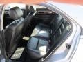 2008 Dune Pearl Metallic Lincoln MKZ AWD Sedan  photo #22