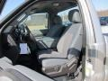 2012 Ingot Silver Metallic Ford F250 Super Duty XL Regular Cab 4x4  photo #19