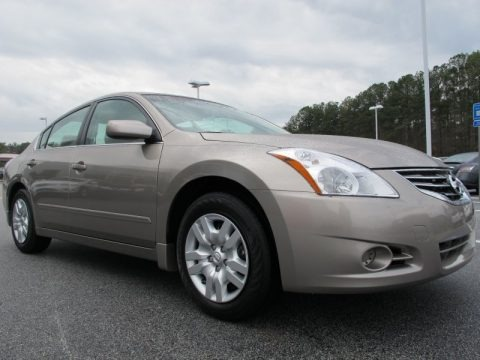 2012 nissan altima data info and specs. Black Bedroom Furniture Sets. Home Design Ideas