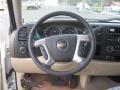 2012 White Diamond Tricoat Chevrolet Silverado 1500 LT Crew Cab  photo #10