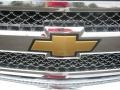 2012 White Diamond Tricoat Chevrolet Silverado 1500 LT Crew Cab  photo #23