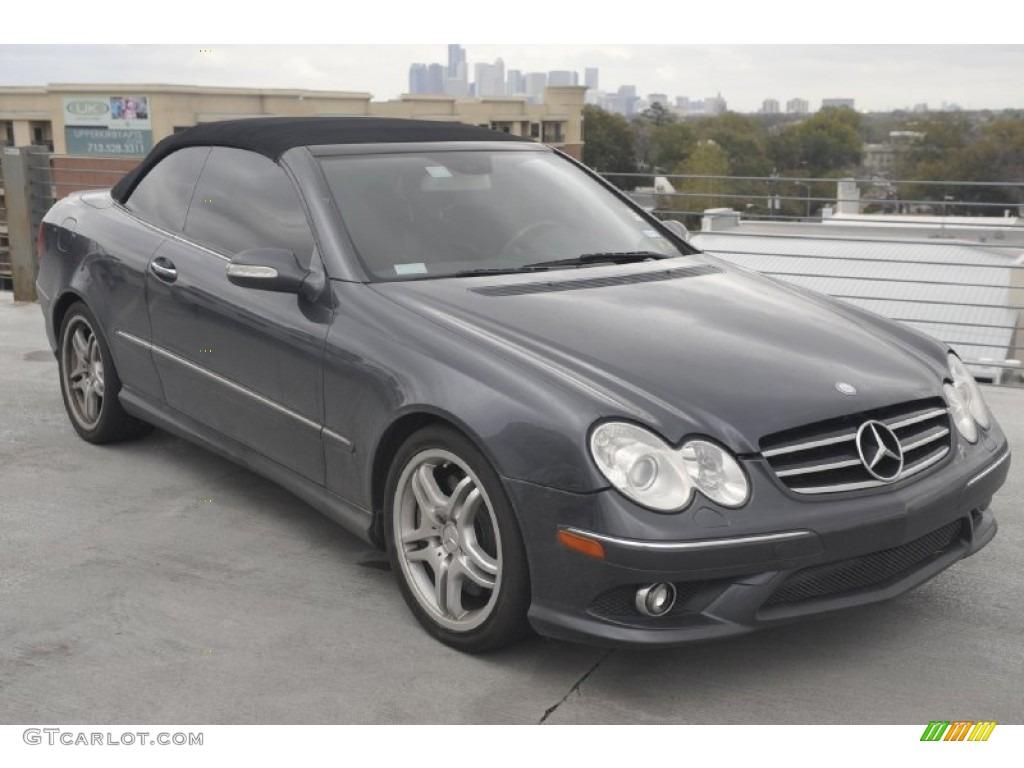 2008 mercedes benz clk 550 cabriolet exterior photos for Mercedes benz 550s