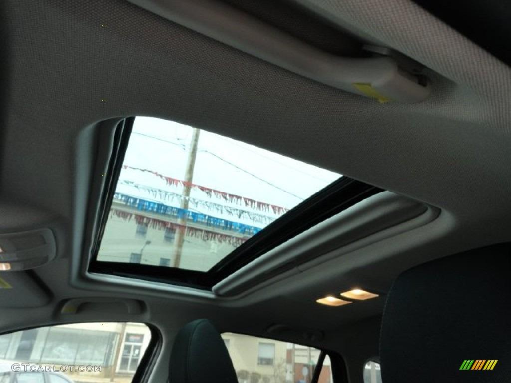 2013 Mazda CX-5 Touring AWD Sunroof Photo #61662270 ...