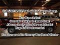 Dark Toreador Red Metallic 2001 GMC Sierra 1500 SLE Extended Cab 4x4