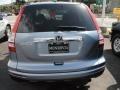 2011 Glacier Blue Metallic Honda CR-V EX-L  photo #8