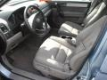 2011 Glacier Blue Metallic Honda CR-V EX-L  photo #14