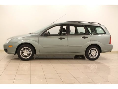 2006 ford focus zxw ses wagon data info and specs. Black Bedroom Furniture Sets. Home Design Ideas