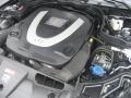 Steel Grey Metallic - E 550 Coupe Photo No. 29