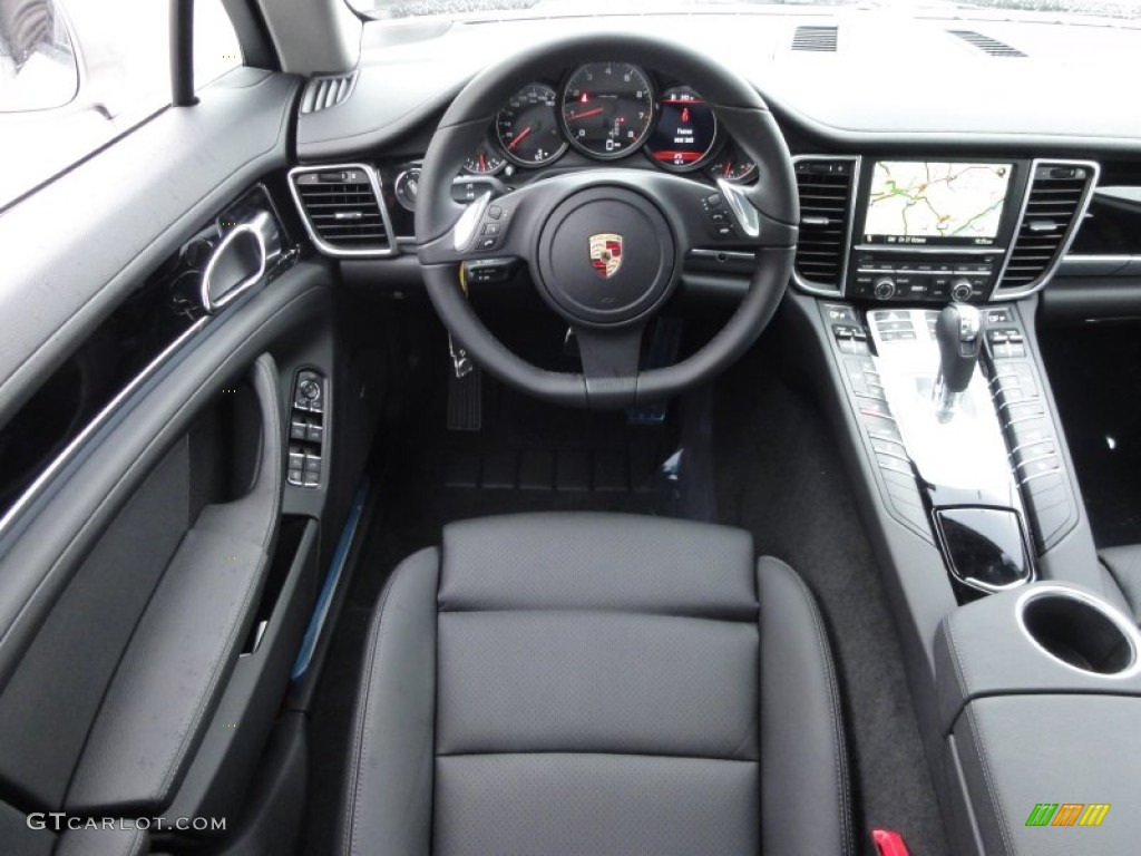 4 door porsche interior 4 door porsche interior porsche panamera iedei porsche panamera. Black Bedroom Furniture Sets. Home Design Ideas