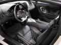 Pearl White - Gallardo LP560-4 Coupe E-Gear Photo No. 6
