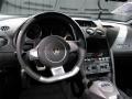 Pearl White - Gallardo LP560-4 Coupe E-Gear Photo No. 7