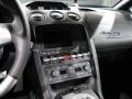 Pearl White - Gallardo LP560-4 Coupe E-Gear Photo No. 8