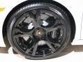 Pearl White - Gallardo LP560-4 Coupe E-Gear Photo No. 15
