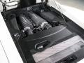 Pearl White - Gallardo LP560-4 Coupe E-Gear Photo No. 17
