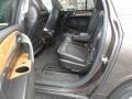 2009 Cocoa Metallic Buick Enclave CXL AWD  photo #8