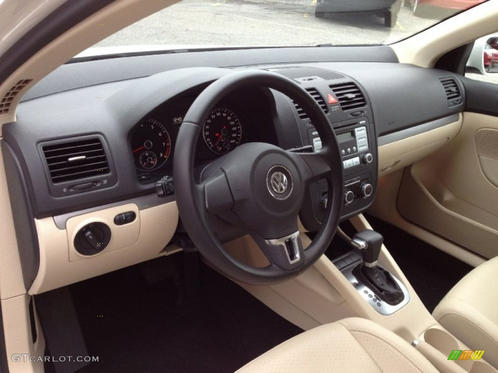 2008 vw jetta with Interior 61805353 on Page3 as well 921 Volkswagen Bora 2008 Wallpaper 7 likewise Watch together with 8428 in addition Vw Mk3 Jetta Golf Tdi Hose Kit 18799.