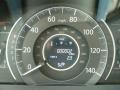2012 Alabaster Silver Metallic Honda CR-V EX-L 4WD  photo #19
