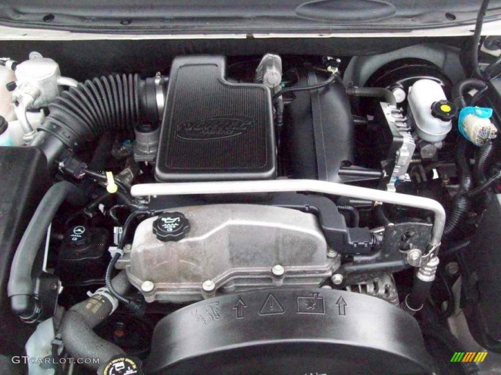 2002 Trailblazer Vortec Engine Diagram Wiring Diagrams Chevy Inline 6 2006 Intake Fuel System