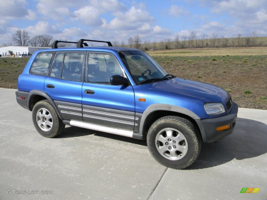 Confetti blue metallic 1996 toyota rav4 4wd exterior photo confetti blue metallic 1996 toyota rav4 4wd exterior photo 61843101 sciox Choice Image