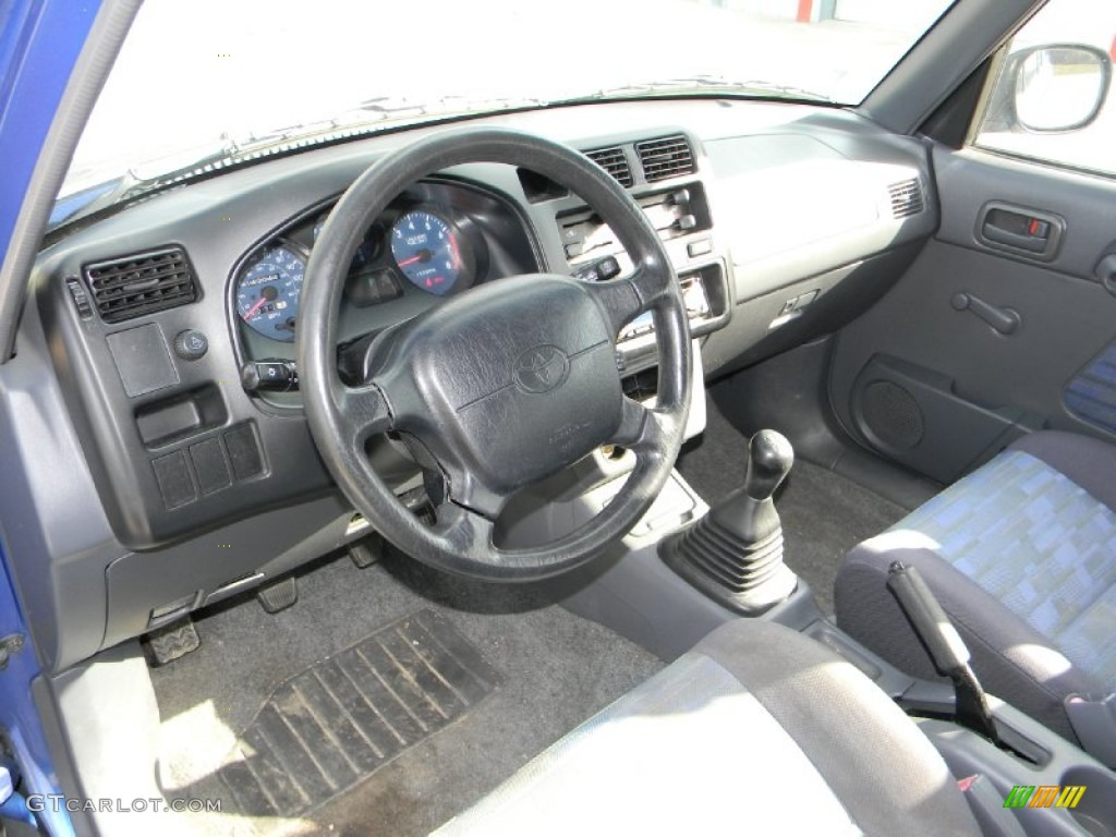 1996 toyota rav4 4wd interior photo 61843158 gtcarlot 1996 toyota rav4 4wd interior photo 61843158 sciox Choice Image