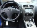 Black Dashboard Photo for 2008 Lexus IS #61845474