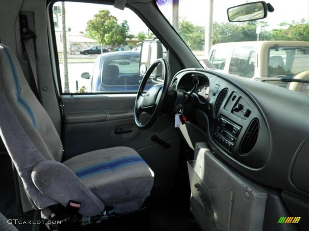DFW  Discount car rental rates and rental car deals